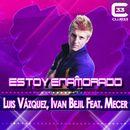 Estoy Enamorado (feat. Mecer) (Extended Version)/Luis Vazquez