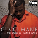 The State vs. Radric Davis/Gucci Mane