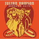 Bedroom Suite/Julian Dawson
