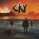 Carver City [Special Edition]/cKy