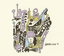 9 Crimes (U.S. DMD Single)/Damien Rice