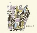 9 Crimes (U.S. DMD Single)/Damien Rice