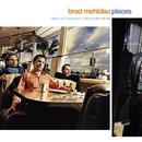 Places/Brad Mehldau