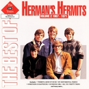 The Best Of The EMI Years,Vol Two 67-71/Herman's Hermits