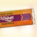 Nie und nimmer (Remastered)/Wolfgang Ambros