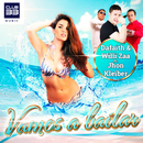 Vamos a Bailar [feat. Jhon Kleiber] (Radio Edit)/Dafaith & Willi Zaa