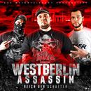 Westberlin Assassin: Reich der Schatten/MC Bogy