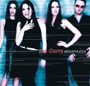 Breathless/Corrs, The