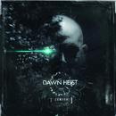 Zenith/Dawn Heist