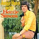 Junger Mann mit 19 (Remastered)/Heintje Simons