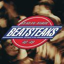 48/49/Beatsteaks