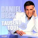 Tausend Tode/Daniel Beck