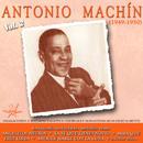 Antonio Machín, Vol. 2 (1949-1950 Remastered)/Antonio Machín