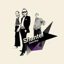 Disko Boy/Shantel