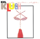 Soda Fountain Shuffle/Earl Klugh