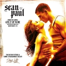 (When You Gonna) Give It Up To Me [feat. Keyshia Cole]/Sean Paul