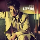 Human [Expanded Edition]/Rod Stewart