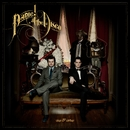 Vices & Virtues/Panic At The Disco