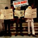 Sellers Market/Peter Sellers