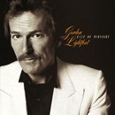 East Of Midnight/Gordon Lightfoot