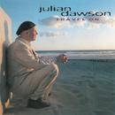 Travel On/Julian Dawson