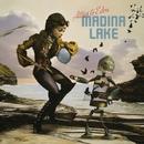 Attics To Eden/Madina Lake