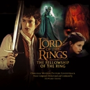 The Lord Of The Rings: The Fellowship Of The Ring (Original Motion Picture Soundtrack)/Howard Shore