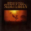 Secret Garden/Bernd Scholl