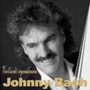 Vielleicht irgendwann/Johnny Bach