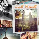 Seelenschwestern/Lindt Bennett