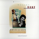 Snapshot/George Duke