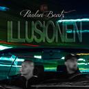 Illusionen/Paolon Beatz