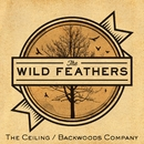 The Ceiling / Backwoods Company/The Wild Feathers