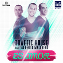 Es Amor [feat. Alberto Malleiro] (Radio Edit)/Traffic House