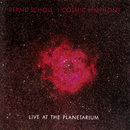 Cosmic Symphony [Live At the Planetarium]/Bernd Scholl