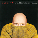 Spark/Julian Dawson