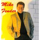 Hitmix/Mike Fender