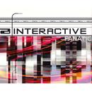Fanatic/Interactive
