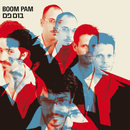 Boom Pam/Boom Pam