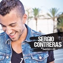 #AmorAdicción/Sergio Contreras
