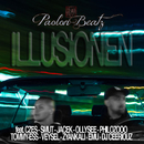 Illusionen feat. Veysel (Extended)/Paolon Beatz