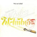 Wie im Schlaf (Remastered)/Wolfgang Ambros