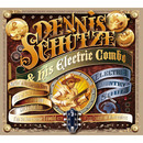 Electric Country Soul/Dennis Schütze & His Electric Combo
