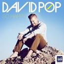 So Happy (Radio Edit)/David Pop