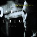 The Art Of The Trio, Volume One/Brad Mehldau