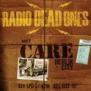 Berlin City EP/Radio Dead Ones