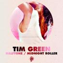 Halftone / Midnight Roller/Tim Green