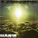 Magic/T-Connection