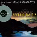 Seelen im Eis (Gekürzte Fassung)/Yrsa Sigurðardóttir