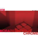 One: Red Beyond Chrome - Dedicated to Insel Hombroich/M.O.R.A. = More of Radical Architecture